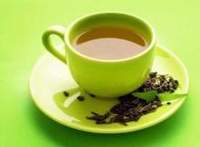 dicas de chás emagrecedores