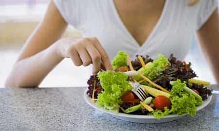 fatos sobre Dieta Detox