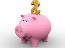 Dicas de economizar mais dinheiro rápido