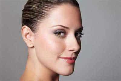 dicas de maquiagem natural