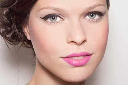 dicas de maquiagem para formatura