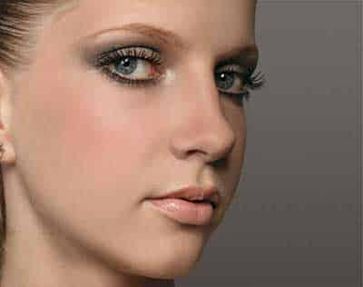 dicas de maquiagem para olhos