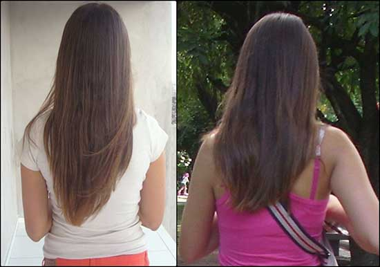 monovin para crescer cabelo
