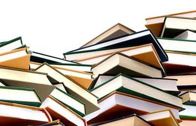 downloads de livros