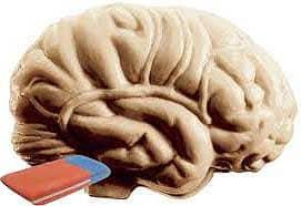 quais são as causas da amnésia