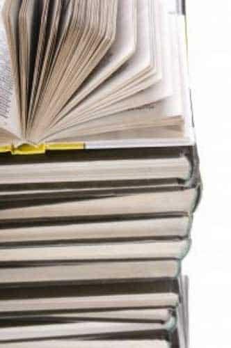 baixar livros online