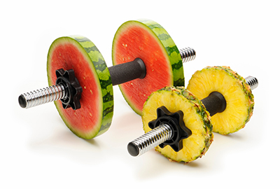suplementos vitaminas para aumentar masa muscular