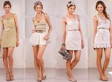 imagens de moda feminina