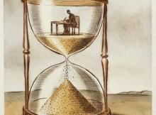 dicas de gestão de tempo