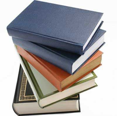 livros grátis