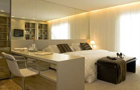 dicas de quartos decorados para quartos