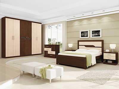 dicas de decoração para quartos de casal
