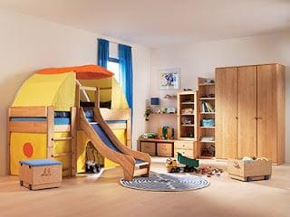 inspiração para decoradores de ambientes