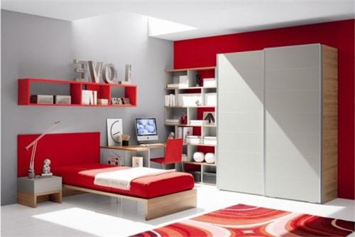 quarto de luxo de solteiro quarto de luxo masculino quarto de luxo