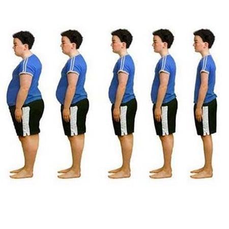 ganhar peso rápido