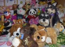 fotos de brinquedos para bebês
