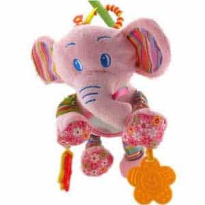 brinquedos pedagogicos para crianças