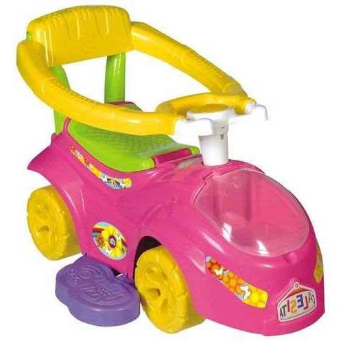 brinquedos pedagogicos para bebe^s