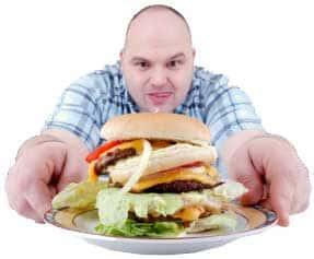 sintomas do colesterol alto