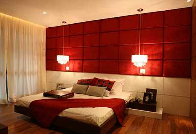decorações temáticas para quartos