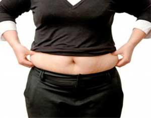 dicas de diuréticos para desinchar