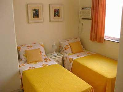 fotos de decoração de quartos femininos