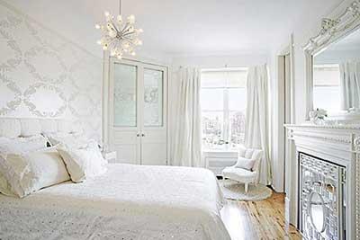ideias decorativas para quartos