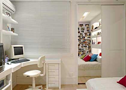 fotos e ideias para decoradores