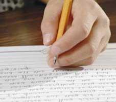 dicas para fazer uma redação