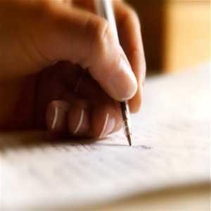 como fazer redação