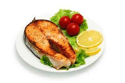 dicas de dietas para emagrecer