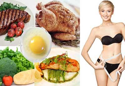 as melhores dietas