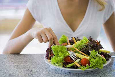 melhores alimentos para anemia