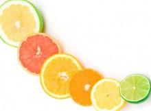 dicas de frutas para comer