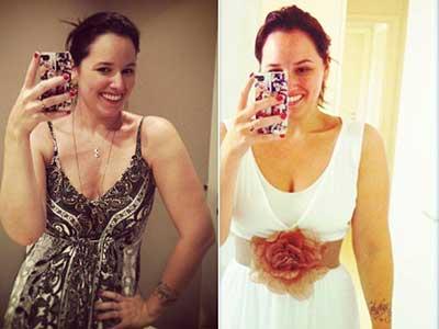 perder peso sem segredo