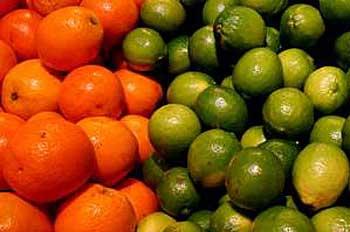fotos de frutas saudáveis