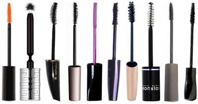 dicas de maquiagem feminina