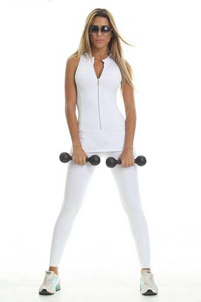 imagens da moda fitness