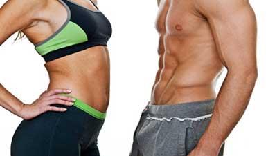 perder peso com dieta dukan