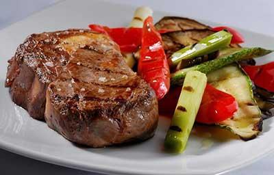 dieta facil e barata para perder peso rapido