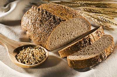 nutrição: fatos e dicas sobre carboidratos complexos