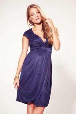 modelo azul