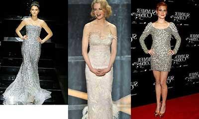 moda reveillon 2015