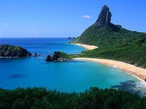 Baía do Sancho