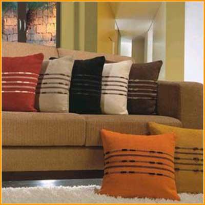 almofadas-coloridas