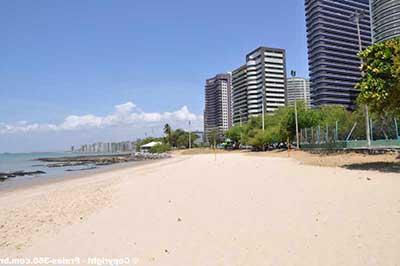 fotos da praia