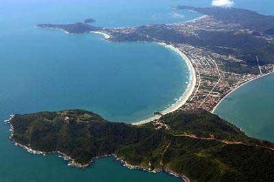 Resultado de imagem para santa catarina turismo praias