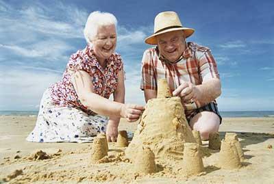 dicas para aposentados e pensionistas