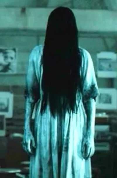 imagens retiradas do filme
