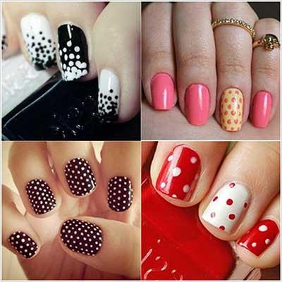 como decorar suas unhas